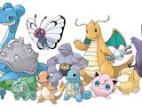 Pokémon (creature)