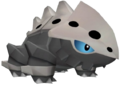 305Lairon Pokemon Colosseum