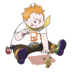 Sophocles.png