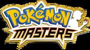 -Pokémon Masters EX Logo.png