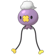 425Drifloon Masters