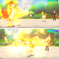 Fire Spin PE.png