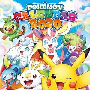 Pokémon Calendar 2020.jpg