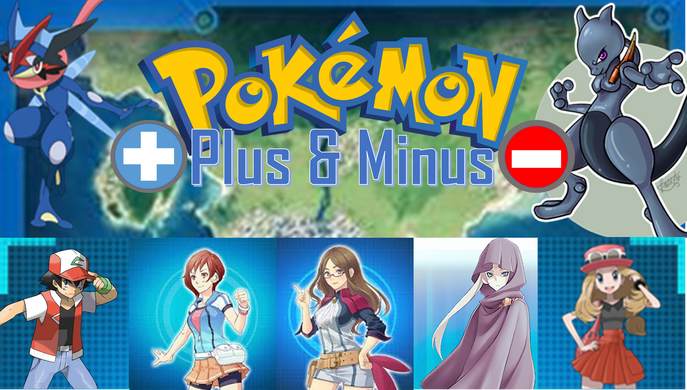 Pokemon Plus and Minus Poster.png