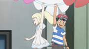 Small Lillie and Ash.png