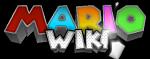 Wiki mario 2.png