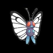 ButterfreeSprite2
