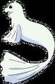 087Dewgong OS anime 2