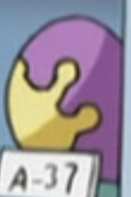 Aipom Egg