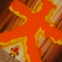 Blaine Magmar Fire Blast.png