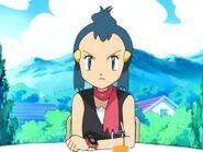 Chimchar-Dawn-pokemon-20179052-200-150