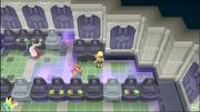 Lets go pokemon tower 2