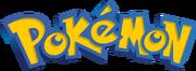 PokémonLogo(Eng).png