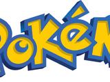 Покемон (аниме)
