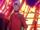 Victor (Evolutions)