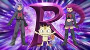 300px-Team Rocket BW 1.png