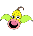 070Weepinbell OS anime