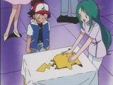 TB028: Pokémon Fashion Flash