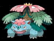 003MVenusaur
