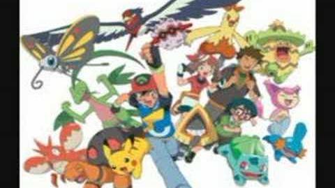 Pokemon_Battle_Frontier_Japanese_Opening(ポケモン:バトルフロンティア)