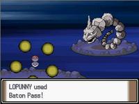 Baton Pass Move Game.png