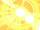 Sonnentag
