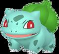 001Bulbasaur Pokémon HOME
