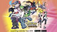 PokémonMastersCover