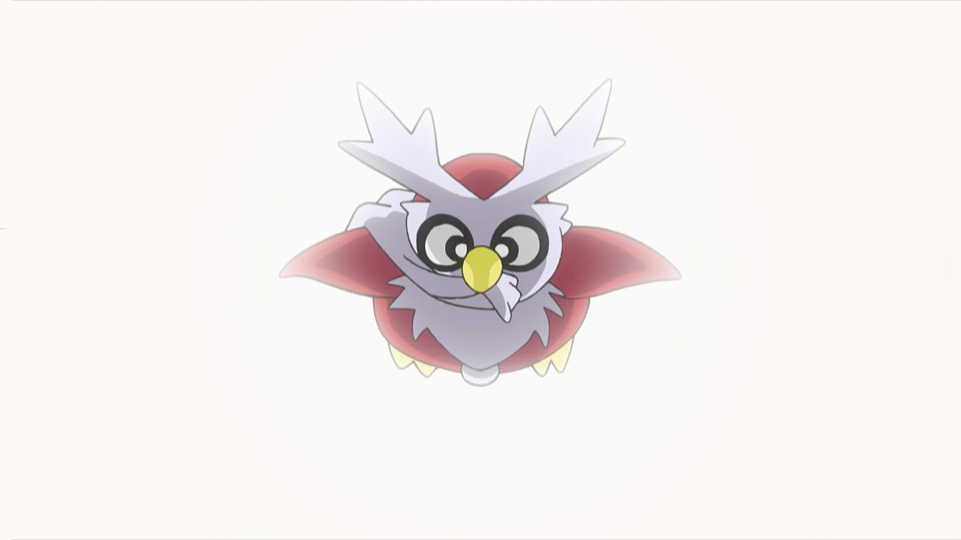 Delibird serves as the fee collector of Team Rocket. It has appeared several times delivering packages and bills to Jessie, James and Meowth.