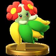 아르코 피규어 Wii U