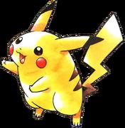 025Pikachu Yellow 3