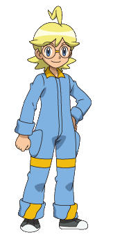 Clemont anime XY and XYZ.png