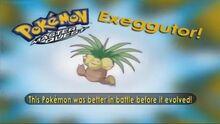 Exeggcutor- Who's That Pokémon.jpg