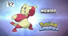 Mienfoo- Who's That Pokémon.jpg