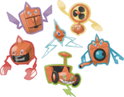 Rotom All.png
