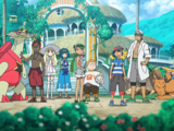 SM001: Alola to New Adventure!