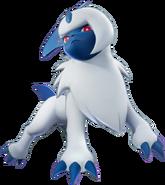 359Absol Pokémon UNITE