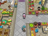 Driftveil Market Pokemon Wiki Fandom Driftveil city is one of the more memorable places in this game due to the amount of times you will be coming back to this place if you want moves taught to your pokémon. driftveil market pokemon wiki fandom