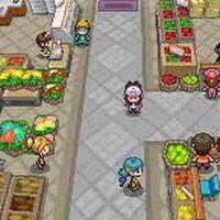 Driftveil Market Pokemon Wiki Fandom Driftveil city is a historic port city in western unova. driftveil market pokemon wiki fandom
