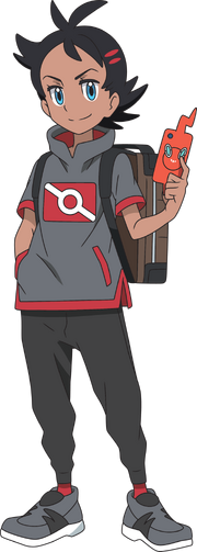 Goh anime Journeys.png