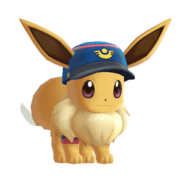 133-policeset