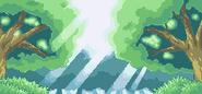 상징의 숲 대표 이미지