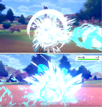 Hydro Cannon VIII.png