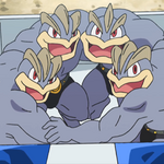 Police Officer Machamp.png
