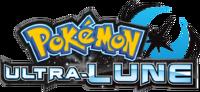 200px-Pokémon Ultra-Lune - Logo FR.png