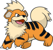 058Growlithe Dream 2