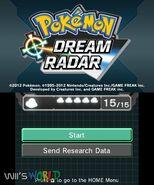 Pokemon-dream-radar-1