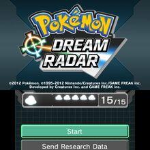 Pokemon-dream-radar-1.jpg