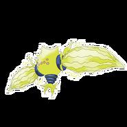 Pokemon regieleki 2x