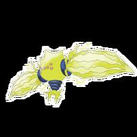 Pokemon regieleki 2x.png